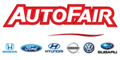AutoFair Makes it Happen