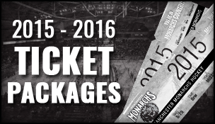 2015-16 Ticket Packages