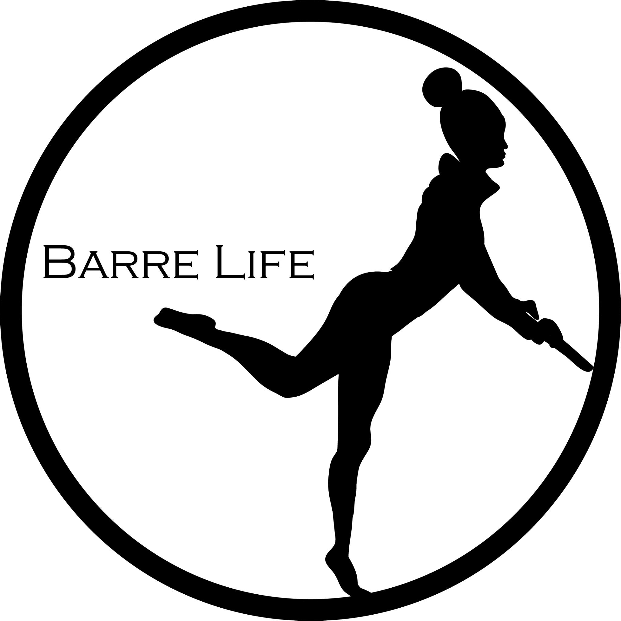 BarreLife.jpeg