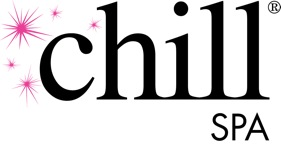 Chill Spa Logo.png