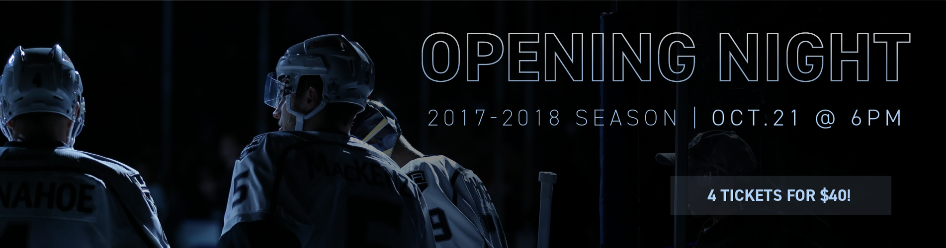 Opening%20night