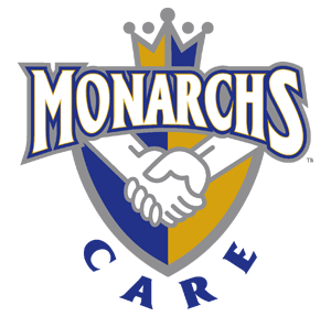 Monarchs Care