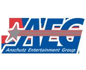 Anschutz Entertainment Group