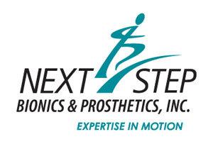 Next Step Logo.JPG