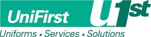 UniFirst_Logo.png