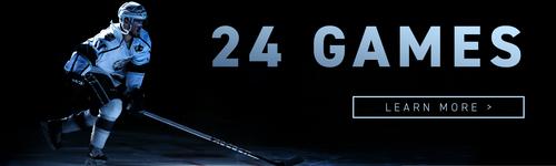 24 Games.jpg
